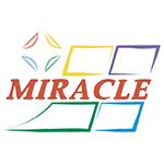 Miracle Nail Art